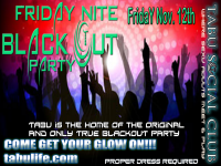 Blackout-Friday