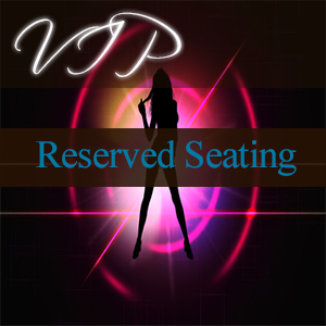vip-seating.png