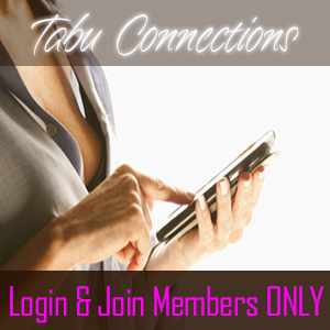 Login & Request Website Access