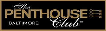 The Penthouse Club,  More Than Just A Baltimore Gentlemen's Club