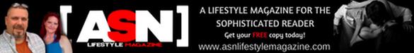 ASN-Lifestyle-Magazine