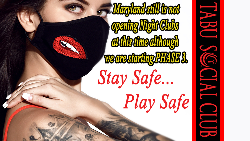stay safe play safe 3 Phase 3