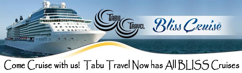 Tabu Lifestyle Club Maryland