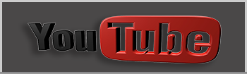 Tabu on Youtube