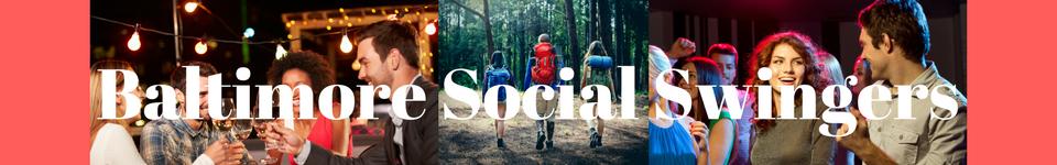 Baltimore Social Swingers
