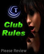 Tabu Club Rules